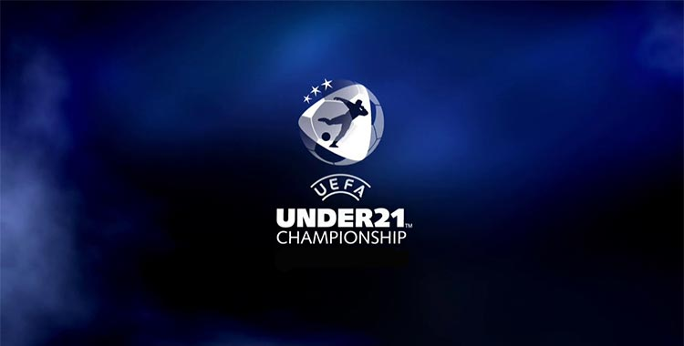 SWEDEN U21 – ENGLAND U21 PREDICTION (16.06.2017)