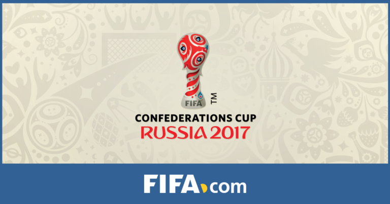 CHILE – AUSTRALIA PREDICTION (25.06.2017)