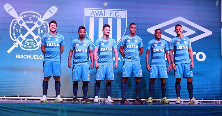 Avai – Vasco PREDICTION (12.10.2017)