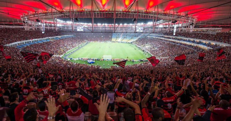 Flamengo RJ – Fluminense PREDICTION (12.10.2017)