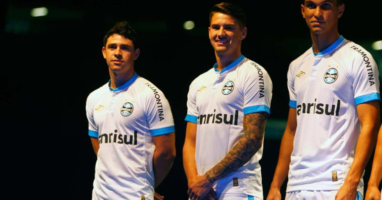 Gremio – Cruzeiro PREDICTION (12.10.2017)