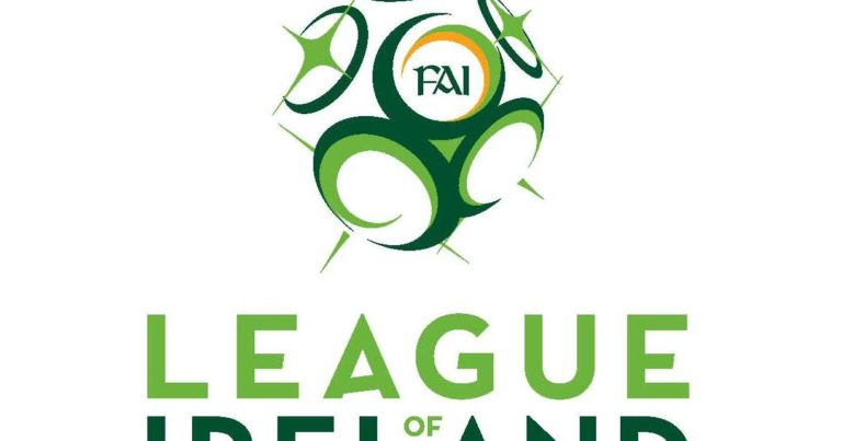 Dundalk – Bray PREDICTION (13.10.2017)