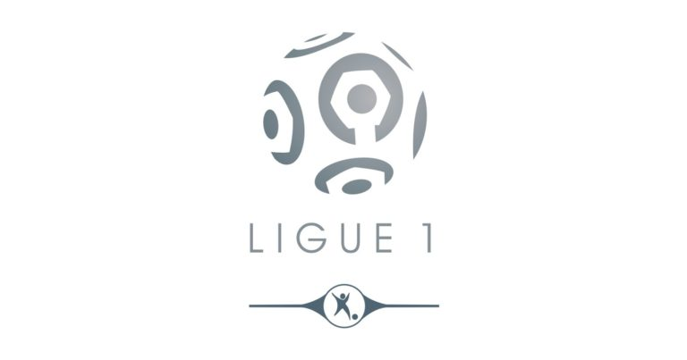 Dijon – Paris SG  PREDICTION (14.10.2017)