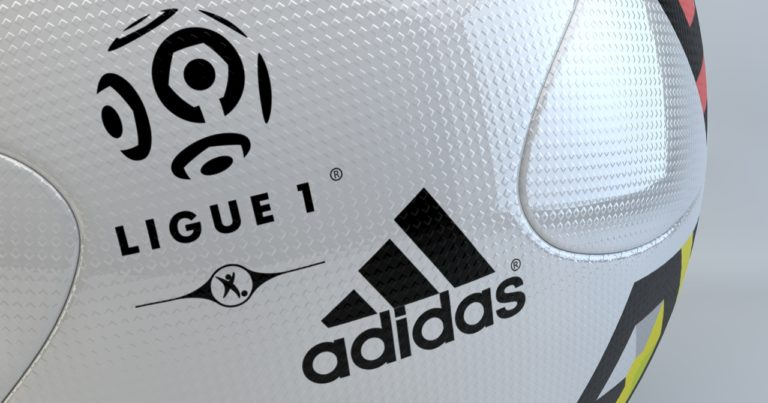 Marseille – Lyon Prediction (2018-03-18)