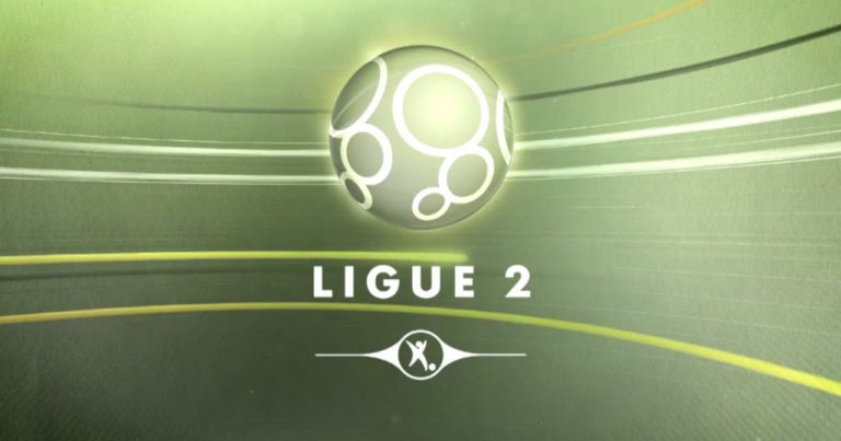 Clermont – Orleans Prediction (2018-11-09)