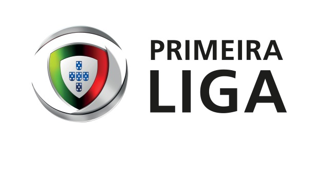 Guimaraes – Portimonense Prediction (2017-10-23)