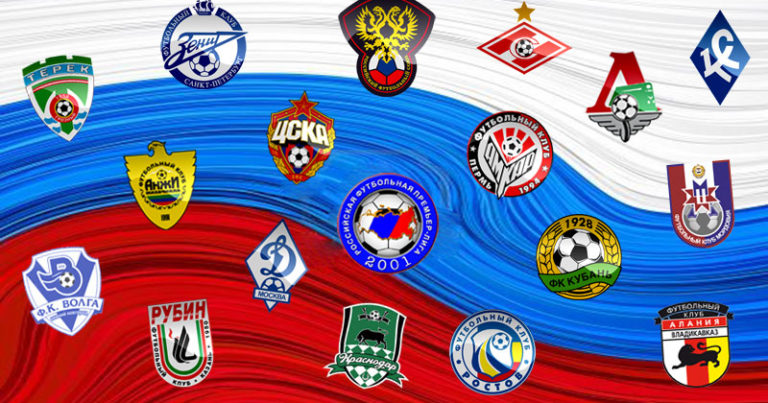 Spartak Moscow – Sochi Prediction (2019-07-13)