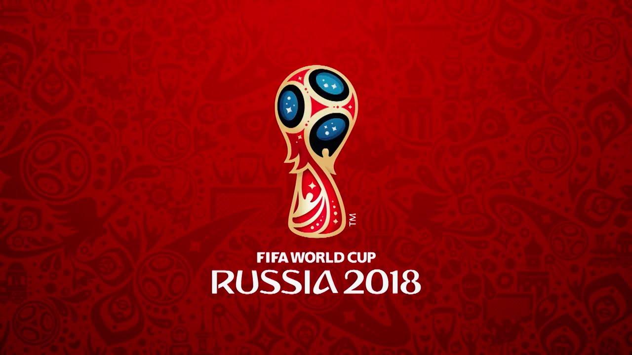 Australia – Syria PREDICTION (10.10.2017) – Soccer Bettings: Soccer Betting Tips, Soccer Picks ...