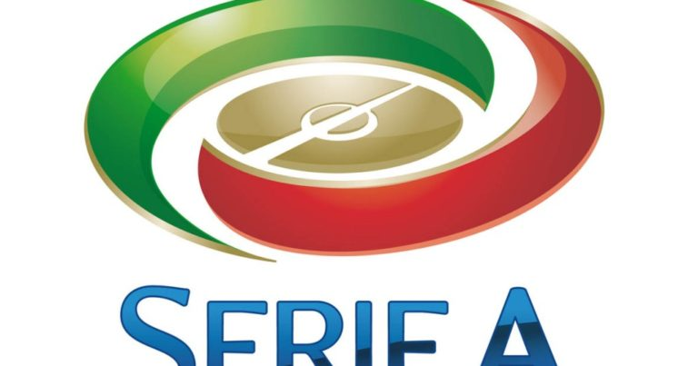 AS Roma – Torino Prediction (2018-03-09)