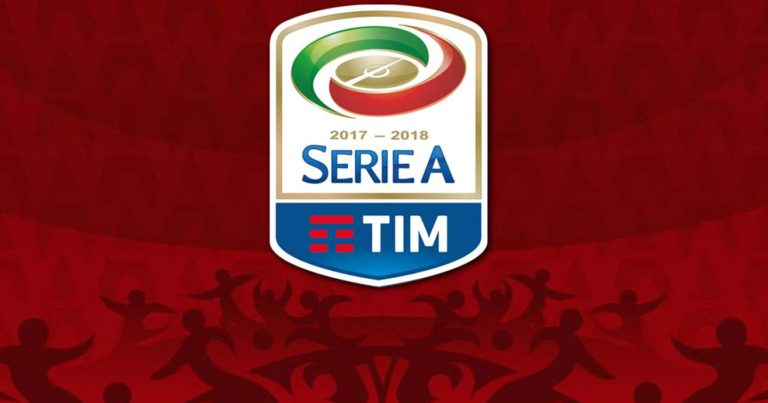 AS Roma – Sampdoria Prediction (2018-01-28)
