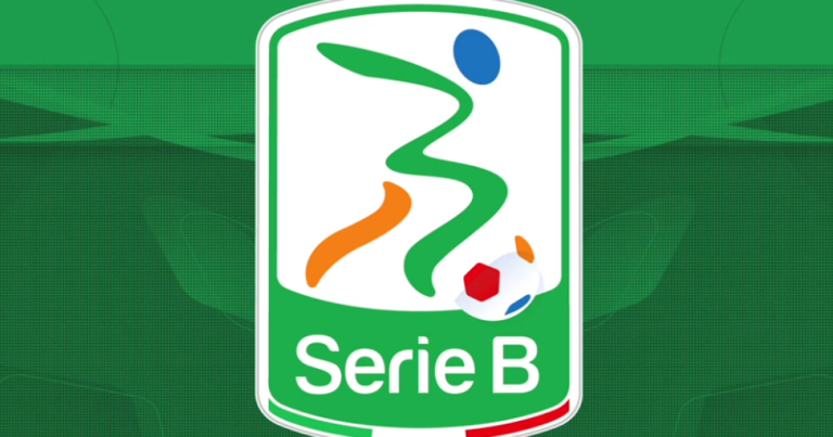 Entella	–	Ascoli Prediction (2018-05-24)