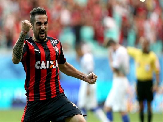 Vitoria – Sport Recife PREDICTION (12.10.2017)