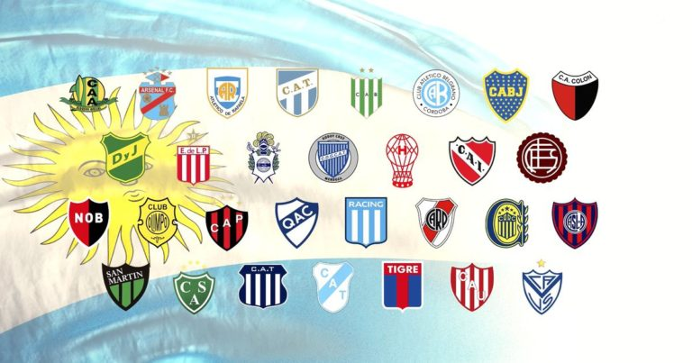 Olimpo Bahia Blanca – Colon Santa FE Prediction (2018-03-10)