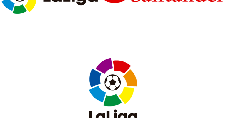 Leganes – Barcelona Prediction (2017-11-18)