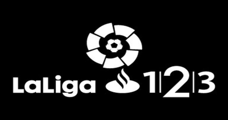 Huesca – Leonesa Prediction (2018-02-11)