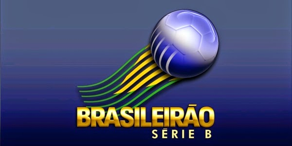 CRB – Goias Prediction (2017-11-15)