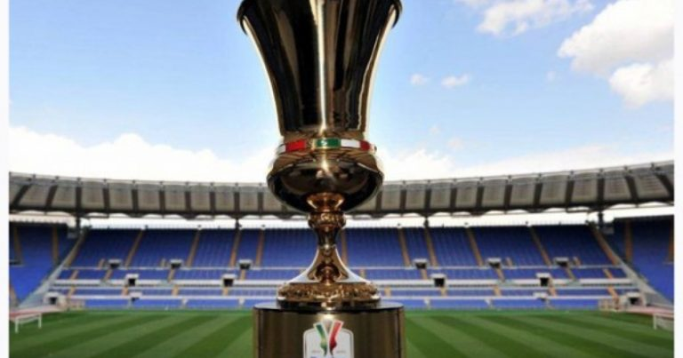 Lazio – Atalanta Prediction (2019-05-15)