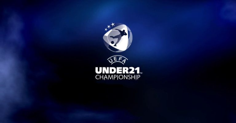 Ukraine U21 – England U21 Prediction (2017-11-10)