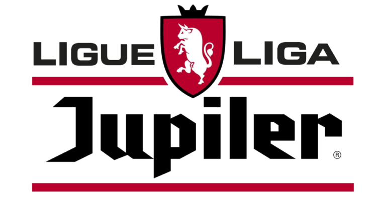 Charleroi – Oostende Prediction (2017-12-01)