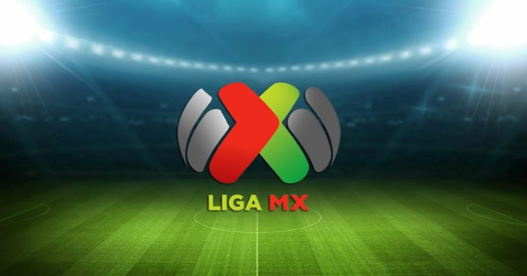 Club Leon – Venados Prediction (2018-01-10)