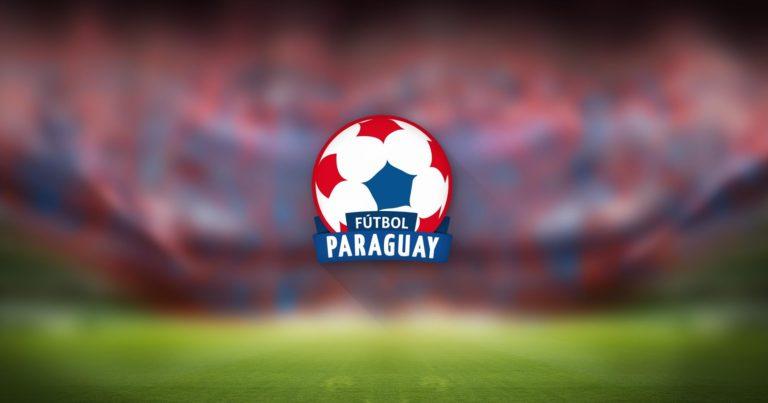 Nacional Asuncion–Cerro Porteno Prediction (2017-11-08)