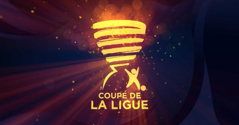 Le Havre – Nimes Prediction (2018-12-19)