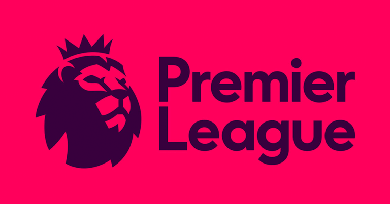 Newcastle – Manchester United Prediction (2018-02-11)