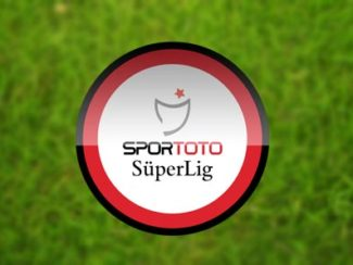 Super Lig – Soccer Bettings: Soccer Betting Tips, Soccer Picks