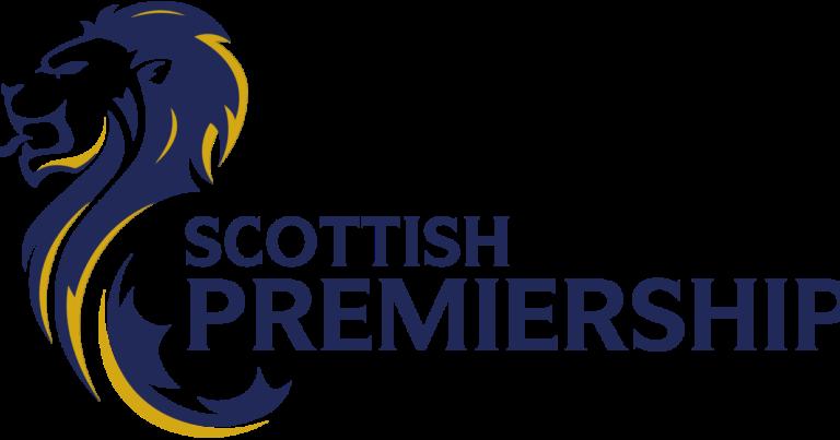 Dundee FC – Aberdeen Prediction (2017-12-08)
