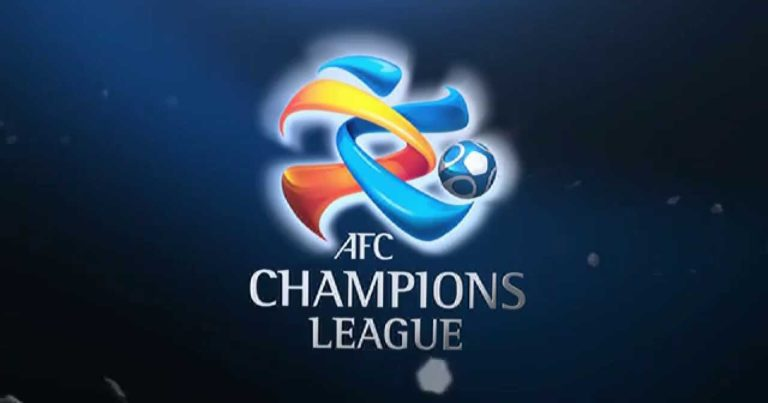 Al-Sadd – Al Wasl Prediction (2018-04-02)
