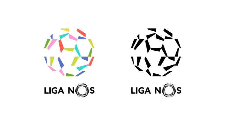 Portimonense – Braga Prediction (2019-01-10)
