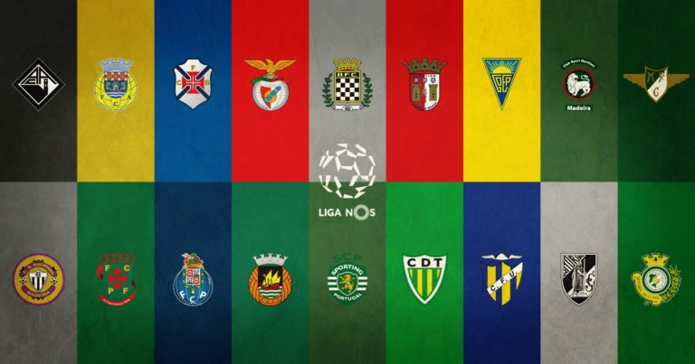 Boavista – Maritimo Prediction (2018-01-31)
