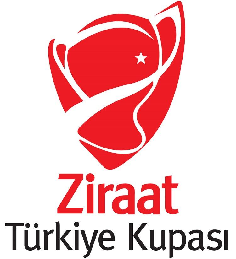Bursaspor – Genclerbirligi Prediction (2018-01-16)