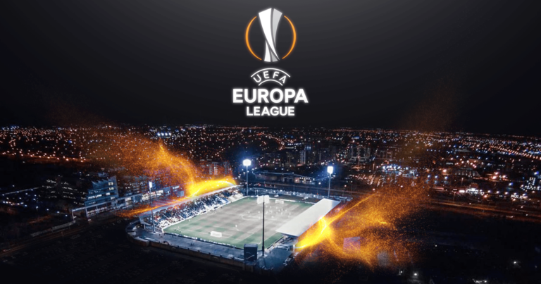 Braga – Marseille Prediction (2018-02-22)