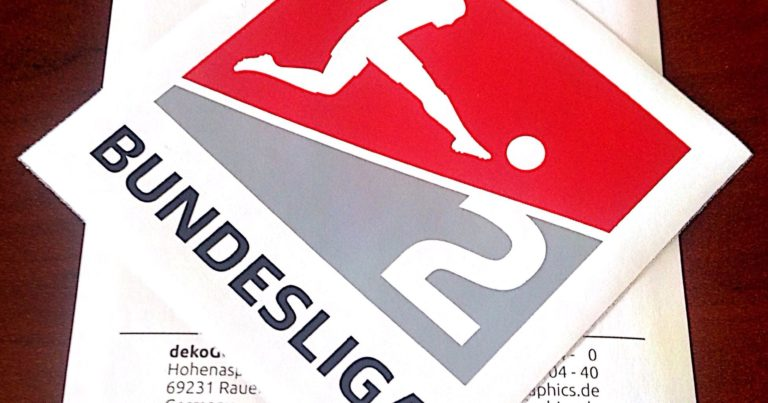 Duisburg – Sandhausen Prediction (2018-04-14)