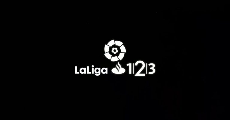 Rayo Vallecano – Zaragoza Prediction (2018-04-15)