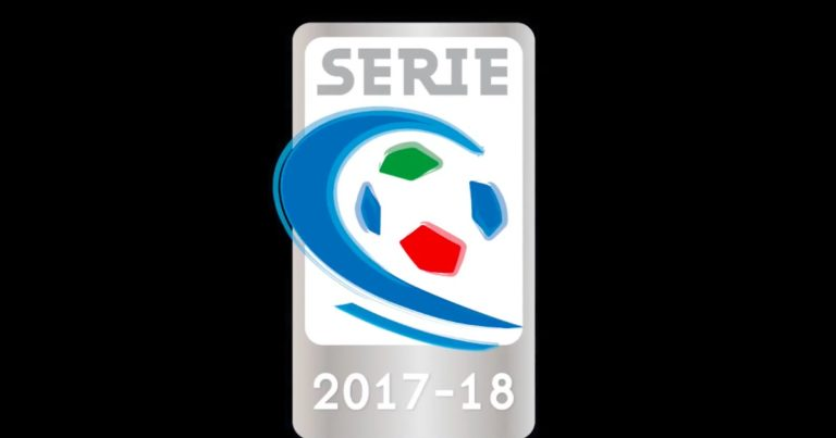 Trapani – Cosenza Prediction (2018-05-23)