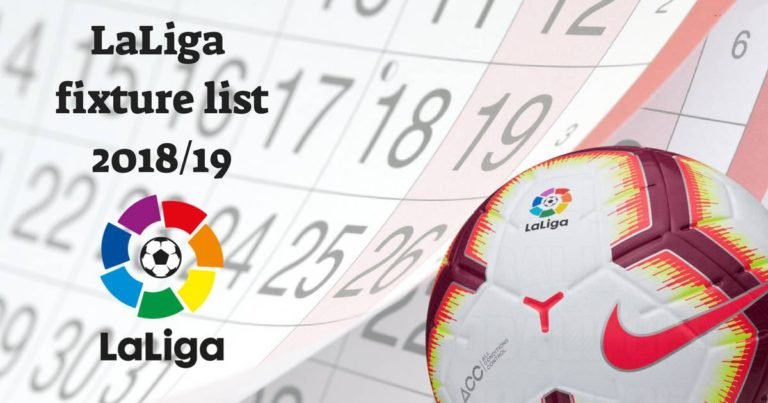 Sevilla – Getafe Prediction (2018-09-16)