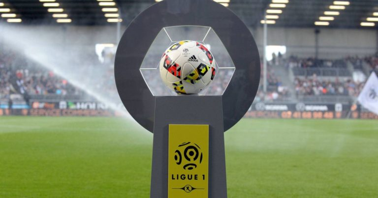 Nantes – Dijon Prediction (2019-05-05)