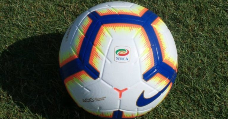 AS Roma – Genoa Prediction (2018-12-16)