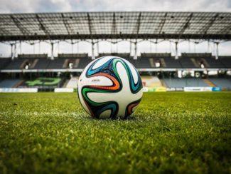 Articles – Soccer Bettings: Soccer Betting Tips, Soccer Picks
