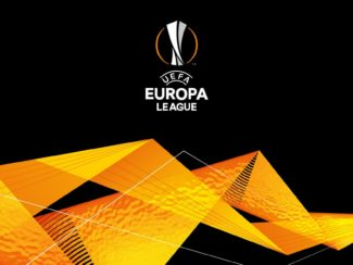 Europa League – Soccer Bettings: Soccer Betting Tips, Soccer