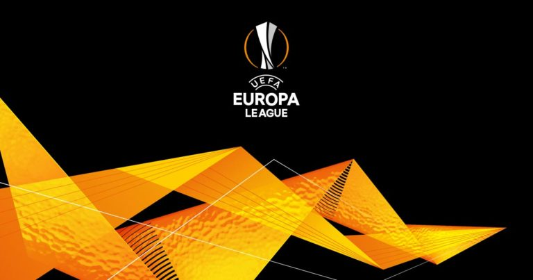 Valencia – Celtic Prediction (2019-02-21)