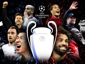 Champions League – Soccer Bettings: Soccer Betting Tips, Soccer
