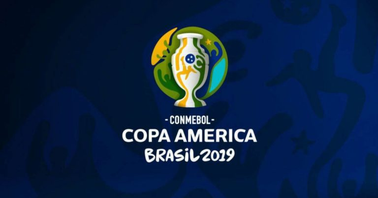 Colombia – Chile Prediction (2019-06-28)