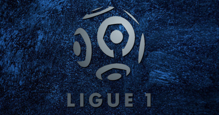 Brest – Lyon Prediction (2019-09-25)