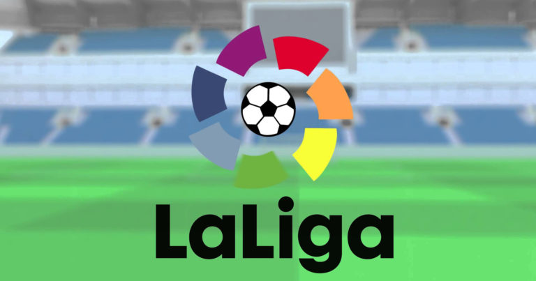 Granada CF – Sevilla Prediction (2019-08-23)
