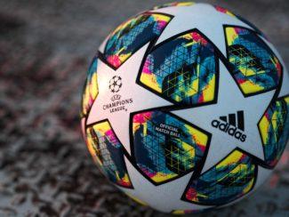 Dinamo zagreb vs bayern munich betting expert basketball cheat engine cs go skins betting