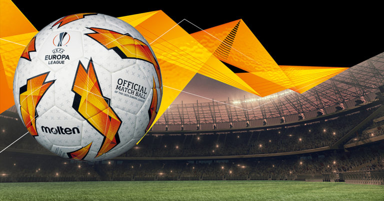 Wolves – Braga Prediction (2019-09-19)