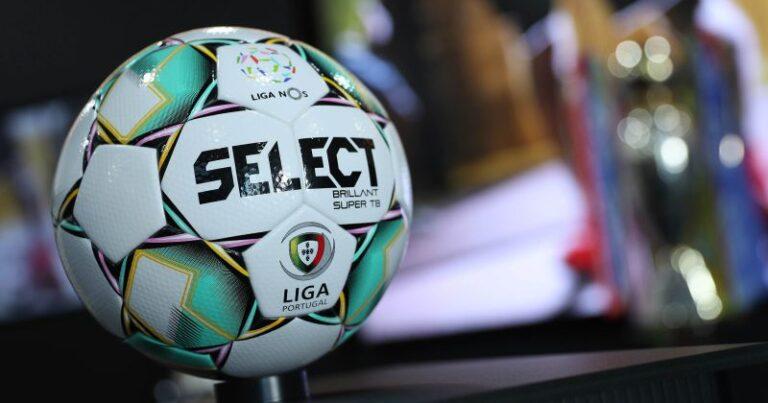 belenenses vs nacional betting expert soccer